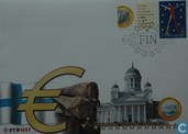 European Envelope 10