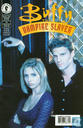 Buffy the Vampire Slayer 20