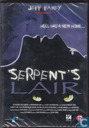 Serpent's Liar