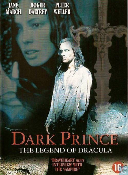 the true story of prince dracula