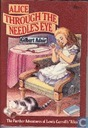 Alice through the needle's eye