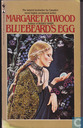 Bluebeard's eggs