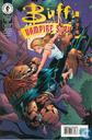 buffy the Vampire Slayer 24