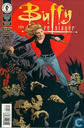 Buffy the Vampire Slayer 28