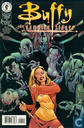 Buffy the Vampire Slayer 26