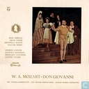 Don Giovanni - Mozart Jubilee Edition