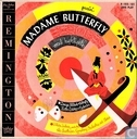 Madame Butterfly, vocal highlights