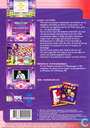 Video games - PC - Lucky Letters