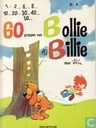 1... 2... 6... 8... 10... 20... 30... 40... 50... 60 grappen van Bollie en Billie