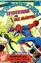 Marvel Super-helden 20