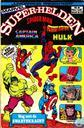 Marvel Super-helden 6