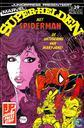 Bandes dessinées - Mary Jane Watson-Parker - Marvel Super-helden 39