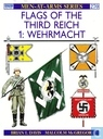 Flags of the Third Reich 1: Wehrmacht