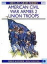 American Civil War Armies 2