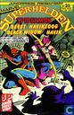 Comic Books - Beast [Marvel] - Marvel Super-helden 25