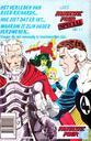 Comic Books - Avengers, The [Marvel] - Marvel Super-helden 28