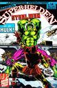 Comic Books - Ant-Man [Marvel] - Marvel Super-helden 14
