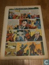 Comic Books - Kapoentje, 't (magazine) (Dutch) - 1949 nummer  21