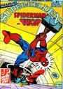 Marvel Super-helden 31