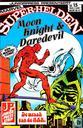 Strips - Daredevil - Marvel Super-helden 15