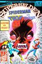 Comics - Spider-Man - Marvel Super-helden 13