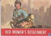 Red Women' s Detachment