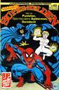 Bandes dessinées - Cloak en Dagger - Marvel Super-helden 42