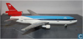 KLM/Northwest - DC-10 (01)