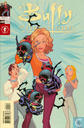 Buffy the Vampire Slayer 42
