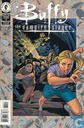 Buffy the Vampire Slayer 34