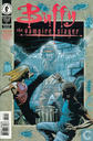 Buffy the Vampire Slayer 31