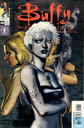 Buffy the Vampire Slayer 46