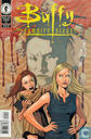 Buffy the Vampire Slayer 35