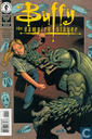 Buffy the VampireSlayer 32