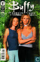 Buffy the Vampire Slayer 36