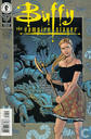 Buffy the Vampire Slayer 33