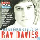 The modern genius of Ray Davies - 15 track Mojo tribute
