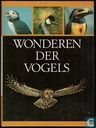 Wonderen der vogels