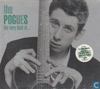 The Very Best of... The Pogues
