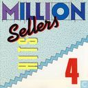 Million sellers hits 4