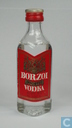 Borzoi Imported Vodka