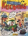 Strips - Garage Krikkemans - Garage Krikkemans