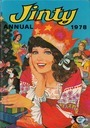 Jinty Annual 1978