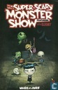 The Super-scary Monster Show