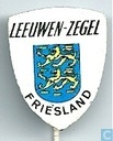 joint Lions Friesland