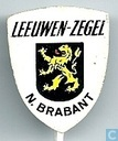 joint Lions N. Brabant