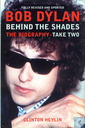 Bob Dylan Behind the Shades