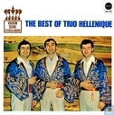 The Best of Trio Hellenique