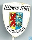 joint Lions N. Holland
