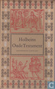 Holbeins Oude Testament